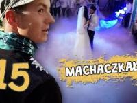 Autostopem przez Demoludy - Machaczkała (odc. 15)