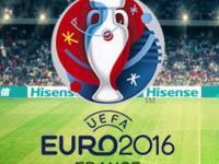 Jak oglądać za darmo piłkarskie Euro 2016?