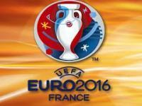 Jak można zrecenzować Euro 2016