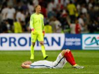 Euro 2016. Kibice wściekli na transmisje meczów w Ipli. 'To jakiś żart'