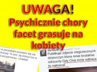 PSYCHOL z polskiego twittera
