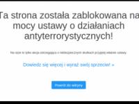 Wczoraj strzelono Polakom gola! Senat przyjął ustawę antyterrorystyczną