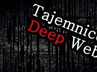 Jakie tajemnice skrywa Deep Web?