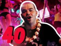 40 Przez Świat na Fazie - Tajlandia