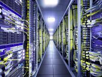 Internet Rzeczy: nieuchronna rewolucja technologiczna