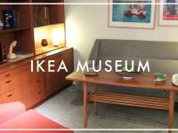 W Szwecji otwarto pierwsze na świecie muzeum IKEI | Skandynawiainfo.pl