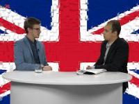 Brexit: Brytyjska prawica nie chce Polaków