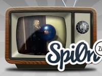 Le Zap de Spi0n n°313