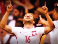 Zapowiedź  meczu Polska - Portugalia