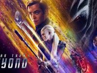 Star Trek Beyond | Trailer 3