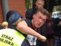 To Jest Polska | Straż Miejska odc.2