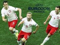Najpiękniejsze bramki fazy grupowej Euro 2016 ᴴᴰ