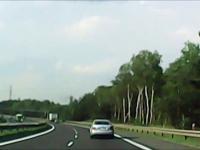 Polskie drogi czyli bezpieczny powrót do domu