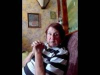 Jak mama mojej babci wykiwała gestapo