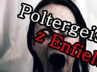 Historia poltergeista z Enfield.