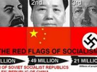 Dyktatorzy, którzy wymordowali niemal całą populację swojego kraju. HISTORICA odc. 2