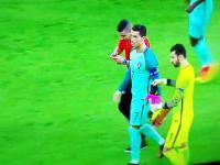 Dwunasty zawodnik w kadrze Portugalii