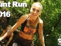 Hunt Run 2016