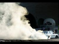 Dym nad Ptak Warsaw Expo