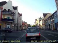 Polscy Kierowcy 30