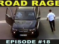 ROAD RAGE / INTERNATIONAL ROAD RAGE COMPILATION