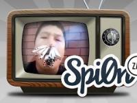 Le Zap de Spi0n n°315