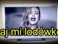 Ukryty Polski MEGAMIX 8 - The best of