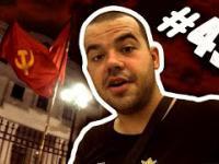 43 Przez Świat na Fazie - Anticomunistico 2.0