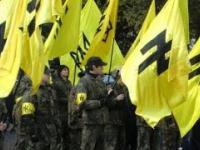 Ukraińcy żądają aby Polska oddała im Przemyśl z okolicznymi powiatami