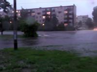 Trójmiasto pod wodą