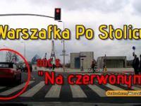 Warszafka Po Stolicy - ODC. 5.
