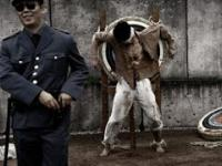 Skąd represje wobec Falun Gong? | Chiny Bez Cenzury
