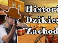 Dziki Zachód/ Inna Historia odc. 24