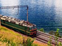 Kolej Transsyberyjska w 100 ciekawostkach