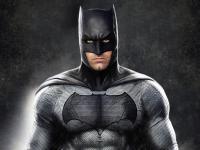 Prawdziwy Batman łapie przestępców na ulicach Moskwy!