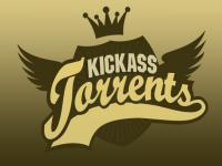 Właściciel Kickass Torrents aresztowany w Warszawie