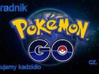 Pokemon Go test kadzidła ( Poradnik cz. 2 )