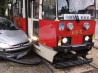 Polscy Kierowcy 33