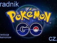 Pokemon Go - poradnik cz. 3