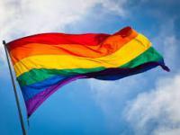 Dania krytykowana za odesłanie lesbijek do Ugandy | Skandynawiainfo.pl