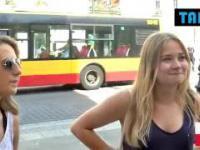 Turyści z Europy - czy będą islamskie zamachy w Polsce? Sonda.