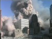 Niepublikowane wideo destrukcji trzeciego budynku WTC