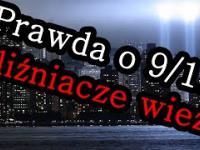 Prawda o WTC 9/11: Bliźniacze wieże