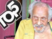 5 | Najstarszych ludzi na świecie | SpinkaFun