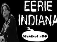 Eerie Indiana | Dziwne Miasteczko