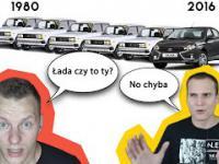 TOP 10. Najpopularniejsze auta w Rosji (gościnnie: Kickster)