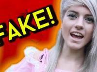 Najlepsza akcja promocyjna w historii serwisu YouTube