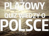 Co obcokrajowcy wiedzą o Polsce i PRLu ?