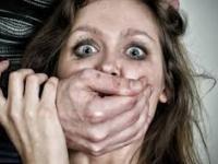Imigrancki przestępca seksualny: Nienawidzę Szwecji, jestem tutaj, aby p*** szwedzkie dziewczyny | Habu.pl