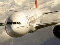 20 najlepszych linii lotniczych na świecie | Habu.pl
